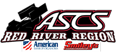 ASCS - Red River Region