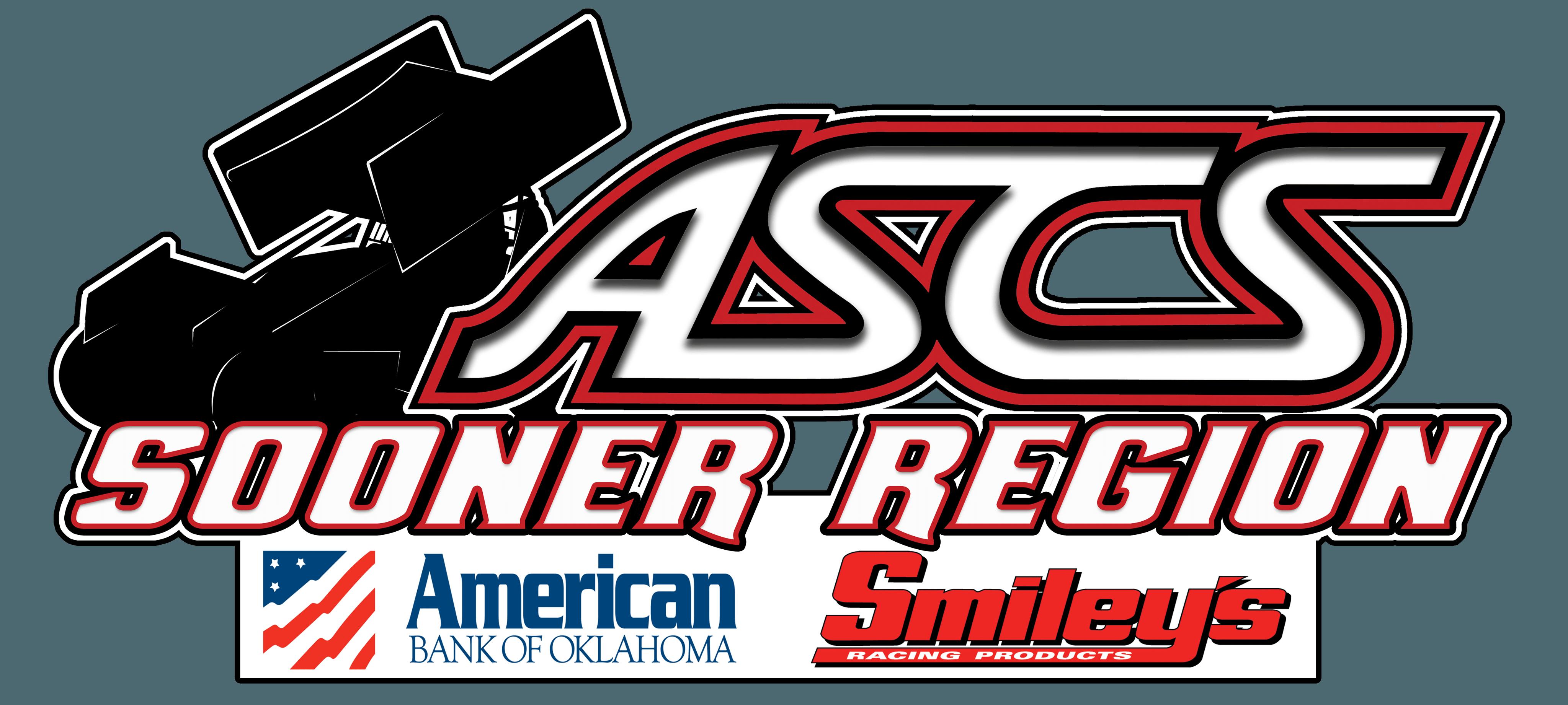 ASCS - Sooner Region