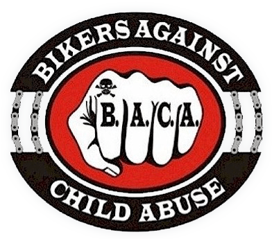 Biker's Against Child Abuse