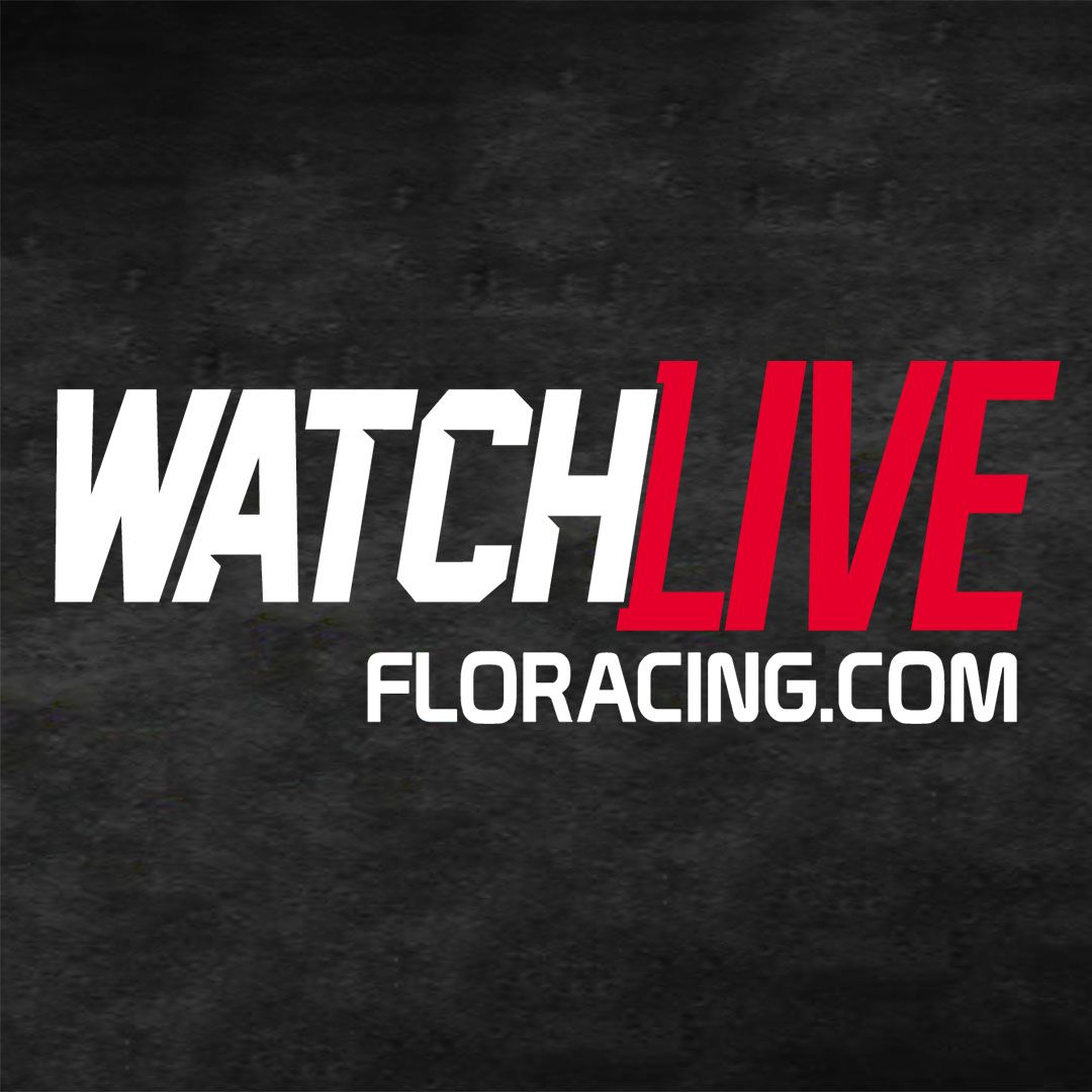 FloRacing to Live Stream the 1st Annual Super Stock Triple Threat Weekend