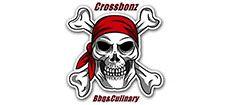 Crossbonz BBQ & Culinary