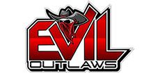 Evil Outlaws