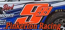 Pinkerton Racing