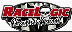 RaceLogic Chassis School