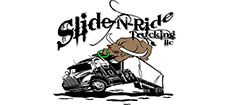 Slide 'N Ride Trucking