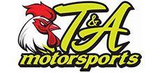 T & A Motorsports