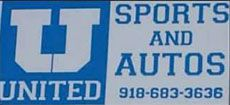 United Sports and Auto