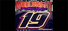 Woolbright Racing