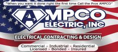 AMPCO Electric