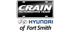 Crain Hyundai