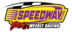 Speedway Motors Weekly Racing Series