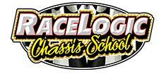 Race Logic Chassis Schools