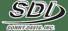 Sonny Davis, Inc.