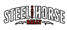 The Steel Horse Rally