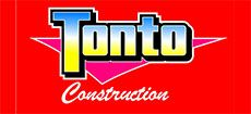 Tonto Construction