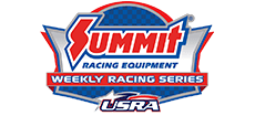 United States Racing Association