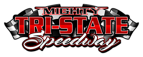 Dirt Track Racing - Tri-State Speedway Official Site